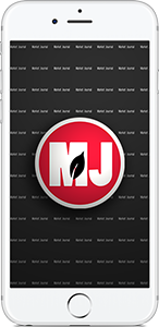 Market Journal App