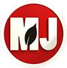 Market Journal Logo